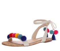 Sandale 'roxie'