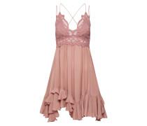 Kleid 'Adella' rosé