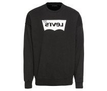 Sweatshirt 'l8Unisexsweatshirt'