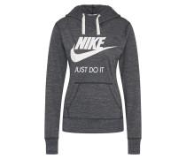 Sweatshirt 'Gym Hoodie'