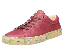 Sneaker 'No. 69 MS' pastellrot