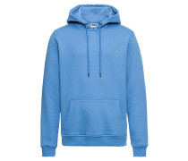 Sweatshirt 'Basic Sweat Hoody'