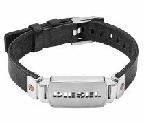 Armband 'stackables Dx1074040'