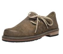 Schuh '6081' braun