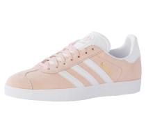 Sneaker 'gazelle' rosa