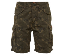 Shorts 'core Lite Ripstop Cargo Short'