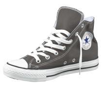 Chuck Taylor All Star Core Hi Sneaker