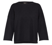 Pullover 'alberte' schwarz