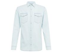 Hemd 'jjesheridan Shirt L/S Noos'