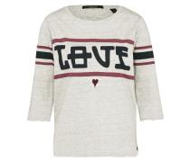 Shirt 'Sporty Tee'