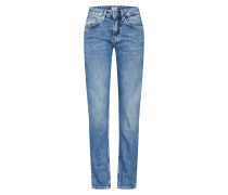 Jeans 'Mable' blue denim
