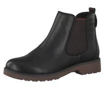 Boots 'Feel' schwarz