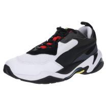 Sneaker 'Thunder Spectra' weiß