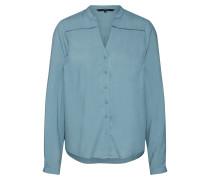 Blusen & Tuniken 'vmsandra L/S Shirt'