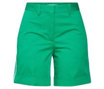 Hose grün