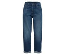 Jeans 'Midge Deconst High Boyfriend'