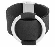 Armband 'Mona C05630050'