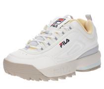 Sneaker 'Disruptor CB' hellgrau / offwhite