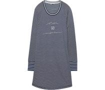 Nachthemd 'Chloe'