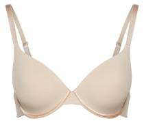BH 'daily Daily' beige