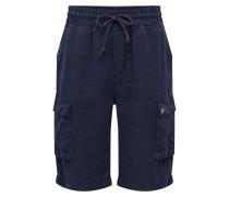 Shorts 'zahica' navy