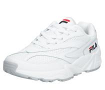 Sneaker 'v94M' weiß