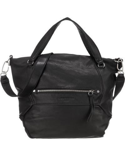 Liebeskind Damen Manhattan MultVi Handtasche Die Günstigste Online 2018 Zum Verkauf Billig Vermarktbare Günstige Spielraum oD92H