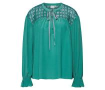 Tunika 'Milanie' smaragd