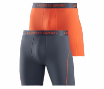 Boxer 'Sport Trunk'