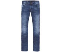 Jeans 'denton - STR Becket Vintage'