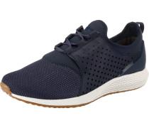 Sneakers nachtblau