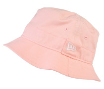 Hut 'womens NE Essential Bucket' rosa