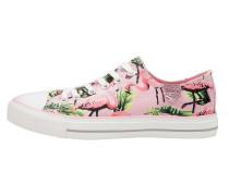 Sneaker 'Birte'