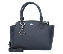Handtasche 'Daily Classic' schwarz