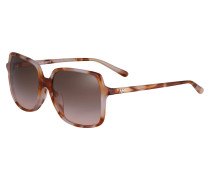 Sonnenbrille 'isle OF Palms' beige