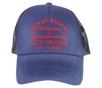 Trucker Cap 'Bleached Venice'
