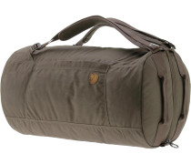 'Splitpack' Large Kofferrucksack