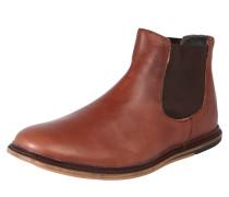 Chelsea Boot 'Vogts' braun