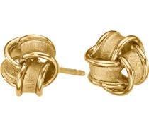 Ohrstecker '81781745' gold