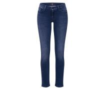 Jeans 'pyper Slim Illusion Integrity'