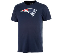 T-Shirt 'New England Patriots'