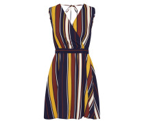 Kleid 'onlNOVA LUX AOP Tina Dress 7 Wvn'