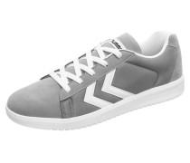 Sneaker 'Choice' grau