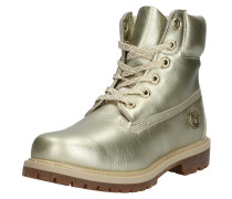 Stiefel '6in Premium Boot w/Bootie'