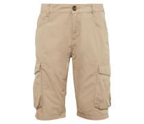 Shorts 'Josh' beige