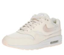 Sneaker 'Air Max 1 JP'