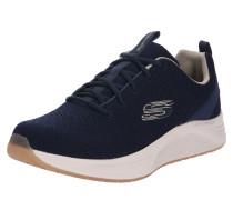 Sneaker 'skyline' navy