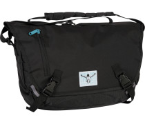 Urban Solid Messenger 41 cm Laptopfach