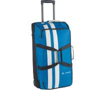 'Tobago 90' Trolley blau