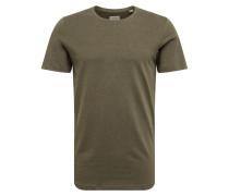 Shirt 'ehugo' oliv